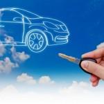 Kredit Keren Banget Bersama BCA ~ Beli 1 Mobil, Bisa Bawa Pulang 3 Mobil!