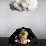 6 Alasan Keliru Saat Memulai Bisnis, Hindari Sebisa Mungkin