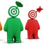 7 Pasar Bisnis Online Menjanjikan yang Patut Dicoba