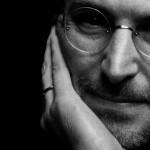5 Teknik Negosiasi ala Steve Jobs yang Ampuh dan Cemerlang