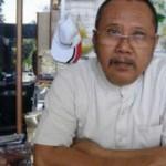 Teguh Poerwono Edi: Legitnya Kesuksesan Bisnis Kue Kacang Beromzet Ratusan Juta