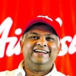 Tony Fernandes~ Pengusaha SuksesAktor Bangkitnya KesuksesanMaskapai AirAsia