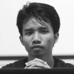 Lolos Beragam Tes, Mahasiswa Fasilkom UI Ditarik Magang Kerja di Twitter