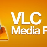 Cara Streaming Video Youtube Dengan VLC Media Player