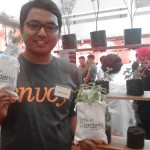 Little Gardenia ~ Bisnis Tanaman Hias Dengan Prospek Cerah