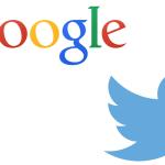 Google Berniat Akuisisi Twitter? Ini Beberapa Pertimbangannya