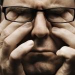 7 Aplikasi Smartphone Untuk Bantu Tenangkan Pikiran Dan Redam Stres
