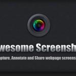 Cara Mengambil Screenshot Website Satu Halaman Penuh