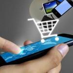 Teknologi Mobile + Media Sosial ~ Ramuan Sempurna Suburnya Bisnis Mobile Ecommerce