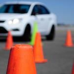 5 Tips Sukses Membuka Bisnis Kursus Mengemudi Mobil
