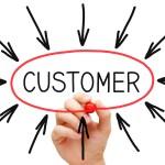 6 Cara Mudah Menumbuhkan Bisnis Berbasis Sistem Langganan