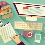7 Tips Penting Agar Sukses Memulai Blog Bisnis
