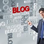 6 Teknik Membangun Otoritas Blog Mulai Dari Nol