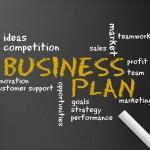 4 Langkah Menyusun Business Plan Yang Baik