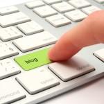 Content Marketing Efektif: Lakukan 7 Hal Ini untuk Mengelola Blog Bisnis dengan Baik