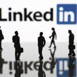 Cara Membuat Akun LinkedIn Dengan Mudah