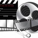 Cara Memotong Video Menggunakan VLC Media Player