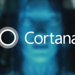 Teknologi Cortana ~ Fitur Personal Assitant Canggih di Windows 10