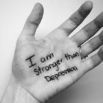 Jangan Biarkan Depresi Merusak Bisnis Anda, Atasi Dengan Cara Ini