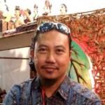 Dhowo Art: Bisnis Kerajinan Lampu Hias yang Telah Sukses Melenggang Ke Pasar Eropa
