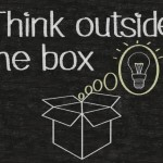 5 Tips Menjadi Entrepreneur Dengan Karakter Out of The Box
