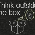 5 Tips Menjadi Entrepreneur Dengan Karakter Out of The Box