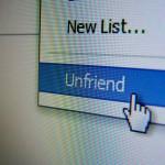 4 Cara Agar Pertemanan Anda Tak Dihapus Oleh Sahabat di Facebook