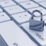 Google Pusatkan Privasi dan Kontrol Keamanan yang Baru