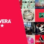 Guvera Hadirkan Fitur Berbagi Musik Guvera Feed