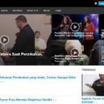 idLOL.TV~ Situs Berbagai Video Kocak Asli Indonesia