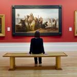 Menggunakan Instagram untuk Berinvestasi Di Bidang Seni