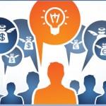 11 Investor Potensial Bagi Startup Teknologi di Indonesia