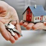Syarat Melakukan Proses Jual Beli Rumah, Pelajari Dulu Sebelum Transaksi