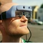 Menakjubkan! Teknologi Ini Bisa Membantu Tuna Netra Melihat Kembali