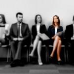 5 Tips Mendeteksi Kandidat Pekerja Buruk yang Tampak Sempurna