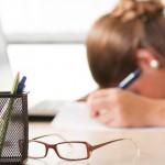 Cara Jitu Menjaga Produktifitas Kerja Saat Berpuasa