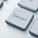 7 Teknik Menjadikan Blog Dibanjiri Komentar Positif dan Interaktif