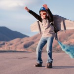 Tips Ini Membuat Launching Produk KianMenarik dan Sukses
