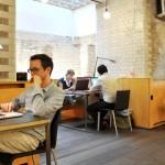6 Cara Mudah Untuk Beradaptasi Di Lingkungan Kerja Baru