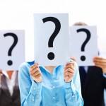 5 Tips Efektif Menghidarkan Diri Dari Lowongan Kerja Palsu