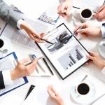 4 Tips Menjadikan Meeting Kerja Berjalan Dengan Sukses