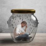 Lima Mitos Salah Kaprah Tentang Memulai Berbisnis Online