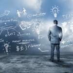 4 Tantangan Mengembangkan Bisnis yang Wajib Anda Jalani