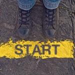 Ingin Menjadi Freelancer? Begini Cara Memulainya