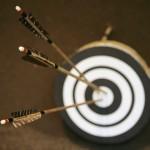 7 Hal Yang Membuat Niche Blog Lebih Menguntungkan