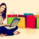 4 Tanda Anda Siap Menjadi Full Time Online Seller