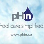 pHin ~ Teknologi Monitor Kualitas Air Modern