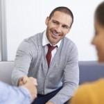 9 Kebiasaan Seorang Pemimpin Bisnis yang Persuasif