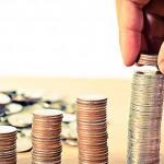 5 Hal Utama Jika Startup Ingin Mendapat Pendanaan Awal