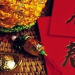 Kenapa Bisnis Pengusaha Tionghoa Selalu Sukses? Ini Rahasianya